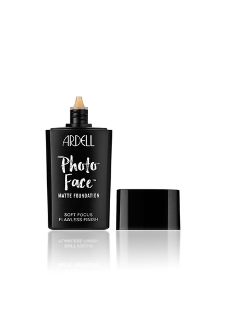 Base-Mate-Ardell-Photo-Face-Light-3.0